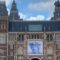 The Rijksmuseum and Rembrandt